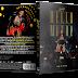 Ludmilla: Hello Mundo Ao Vivo DVD Capa