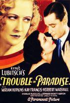 Watch Trouble in Paradise Online Free in HD