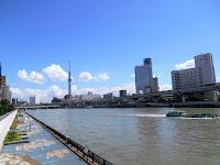 asakusabashi tokyo