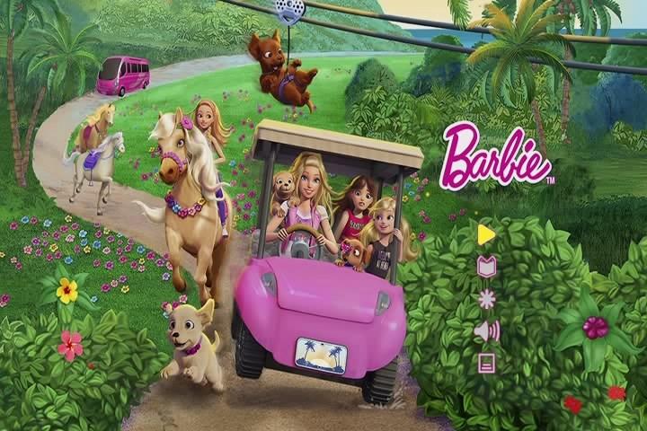 CLICK AQUI Download Barbie e Suas Irmãs Em Busca Dos Cachorrinhos DVD-R Download Barbie e Suas Irmãs Em Busca Dos Cachorrinhos DVD-R 0yVluTF