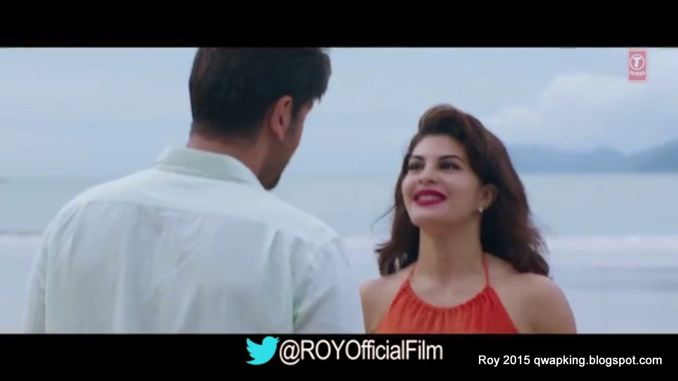 9 songs movie download mp4