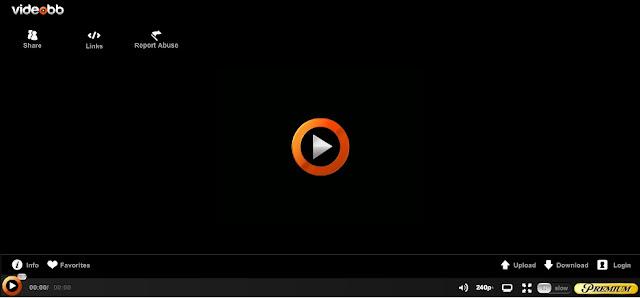 مشاهدة مباراة المانيا وهولندا مباشر video.jpg