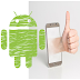 5 Smartphone Android 4G LTE mid-end