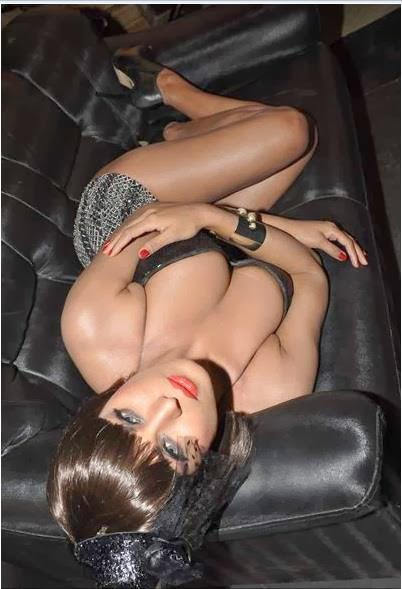 Nice tight sss pics nude