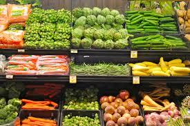Makananan Tinggi Serat Bisa Mencegah Kanker Payudara