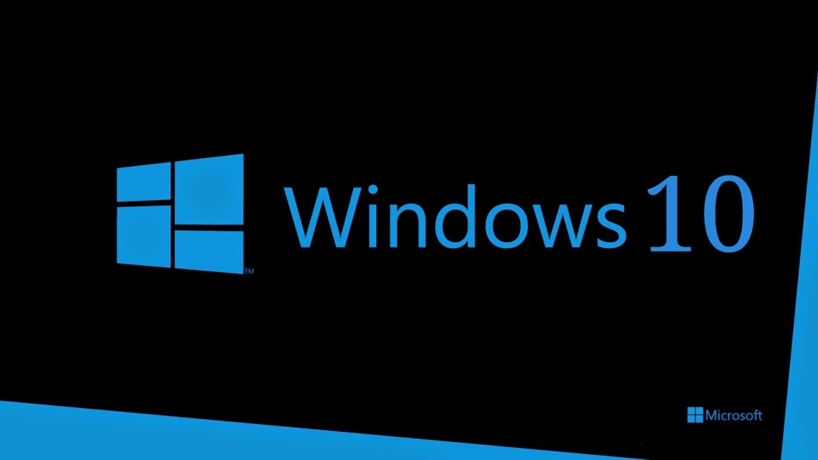 windows 8 gratuitamente e legalmente