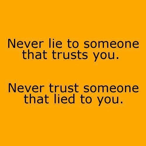 Quotes About Liar Friends Tagalog: Why Men Lie Quotes. QuotesGram