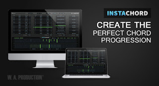 https://loopmasters.postaffiliatepro.com/scripts/hfwq3c89wu2?a_aid=594d72ec243ea&a_bid=96183c1c&desturl=https%3A%2F%2Fwww.pluginboutique.com%2Fproduct%2F3-Studio-Tools%2F72-Utility%2F4249-InstaChord