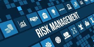 Pentingnya Filosofi dan Pengelolaan Manajemen Risiko Dengan Baik