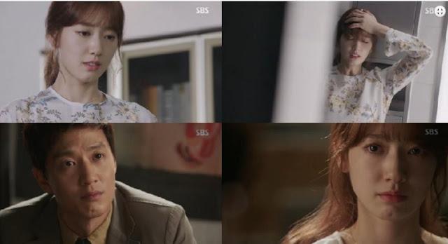 Sinopsis Drama Korea Terbaru : Doctors Episode 17 (2016)