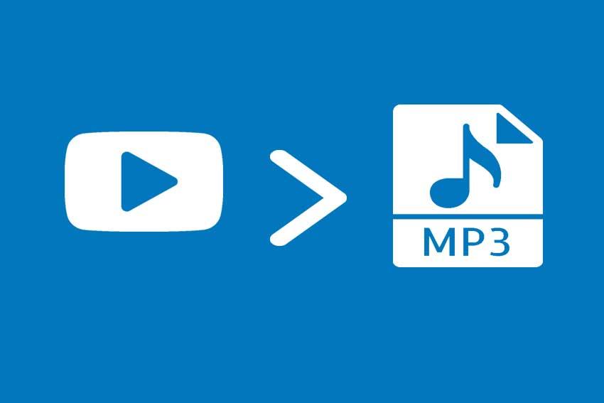 Cara Download Video Youtube Menjadi Mp3 Di Android Pc