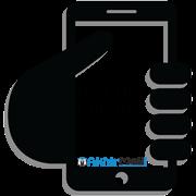 Cara Berhenti Paket Hebat Telkomsel