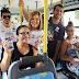 Natal: Ônibus recebe ação educativa no Dia Mundial do Rim
