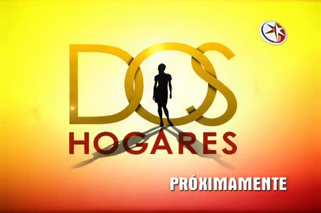 Dos hogares capitulo final completo online dating 2