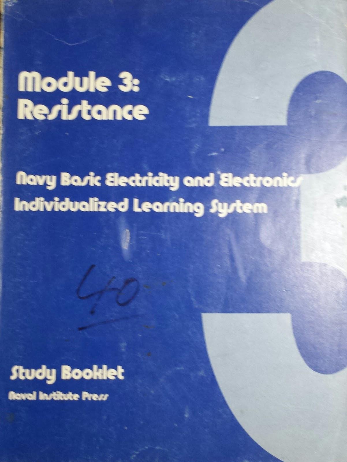 3 3 resistor identification