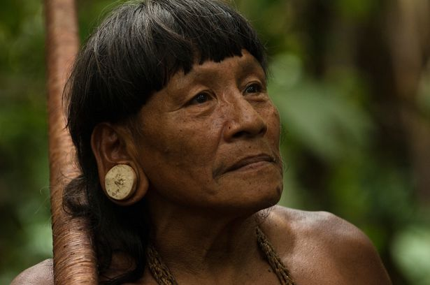 PAY-Monkey-Hunting-Tribe (3)