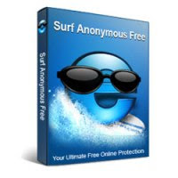 Surf Anonymous Free Pro