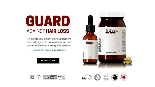 http://www.yournextremedy.co.uk/hair-restoration-capsules-HR23-p/hair-restoration-capsules.htm