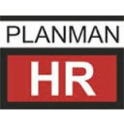 Planman HR Walkin Drive in Bangalore