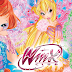 ¡Estreno exclusivo de WOW: World of Winx en Rai1 y Netflix! - Exclusive premiere WOW: World of Winx in Rai1 and Netflix!