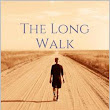 Blog Tour for The Long Walk by June Hardison