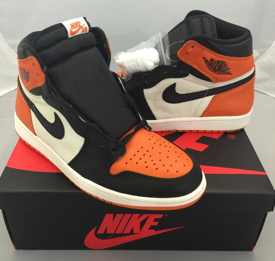 75d90637 Due to the hype of the Yeezy Boost 350, most of the kicks that dropped that  same day were out played. But if you are always keeping tabs on what's hot  then ...