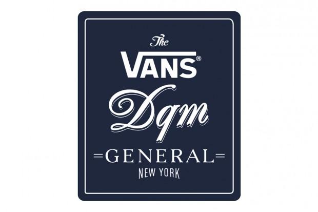 a9d4fb49f5 the vans dqm general