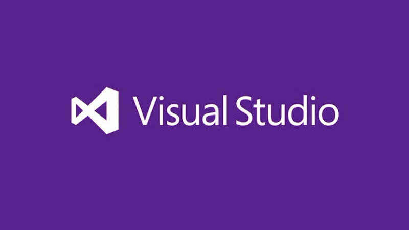 Visual Studio 2017 version 15.6.3