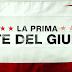 LA PRIMA NOTTE DEL GIUDIZIO - Trailer italiano ufficiale