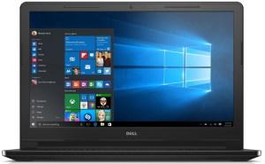 laptop dell Harga 3 Jutaan Terbaik