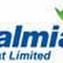 Dalmia Bharat Brings Art to Cement, Changes the Category Perception by Launching Craft Béton