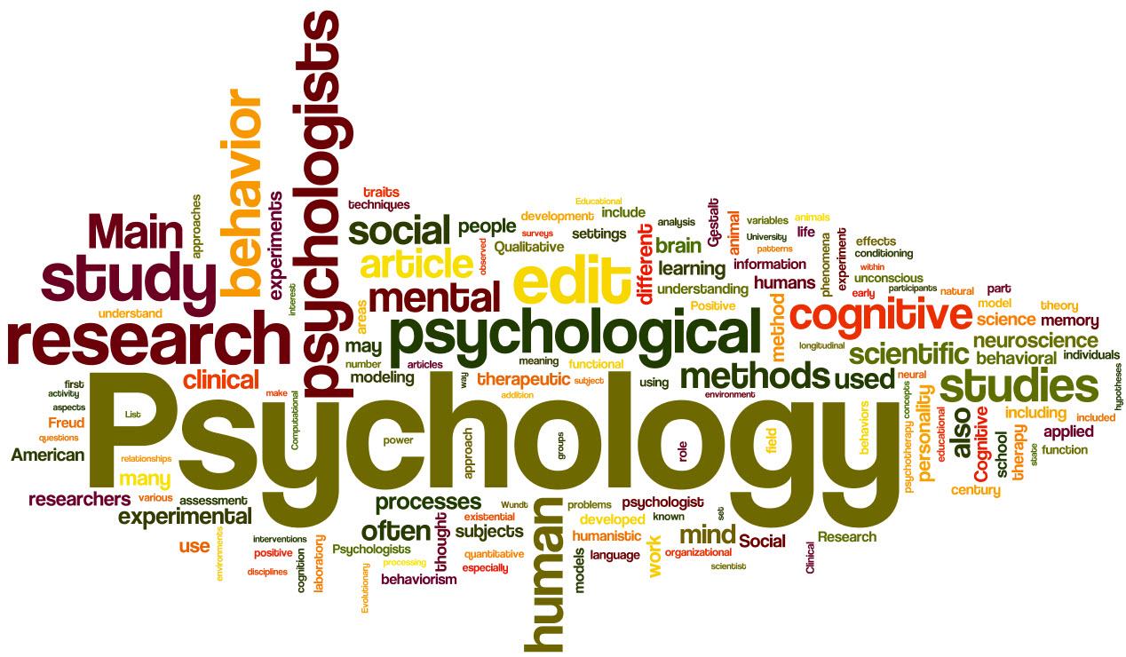 language acquisition essay language acquisition best essay writers