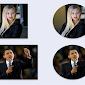 Como redondear una imagen en HTML con CSS