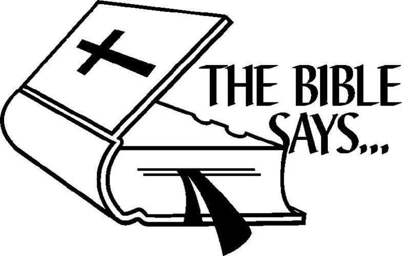 Relevancy22: Contemporary Christianity: Post-Evangelic