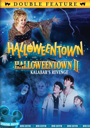 Orasul Halloween Film dublat in Romana