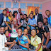 Actress Eniola Ajao Gets A Surprise Birthday Party From Odunlade Adekola & Friends - Photos