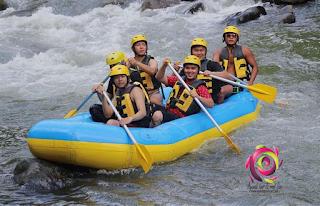 rafting di ubud,harga tiket rafting di bali,paket rafting di bali,telaga waja rafting,rafting murah di bali,paket adventure rafting bali,bali adventure rafting,ayung rafting,bali rafting,paket hemat rafting bali,paket rafting plus mobil,rafting telaga waja karang asem,water sport bali,outbond bali,paket tour bali murah 2017,paket tour bali murah plus hotel,paket tour bali 3 hari 2 malam,paket tour bali murah meriah,paket tour bali 4 hari 3 malam,paket tour bali 2017,liburan murah ke bali ala backpacker,paket liburan keluarga ke bali,paket tour bali murah ke uluwatu,paket tour bali murah ke garuda wisnu kencana,paket tour bali murah ke dreamland,paket tour bali murah ke ubudpaket tour bali murah ke tanah lot,paket tour bali murah plus dinner di jimbaran,paket tour bali murah ke nusa dua bali,paket tour bali murah plus driver rent car