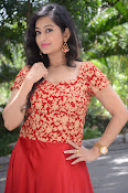Tejaswini Prakash latest glam photo shoot-thumbnail-11
