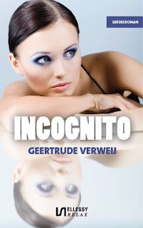 http://geertrude.nl/p/incognito.html