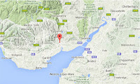 http://sciencythoughts.blogspot.co.uk/2015/10/magnitude-14-earthquake-in-caerphilly.html