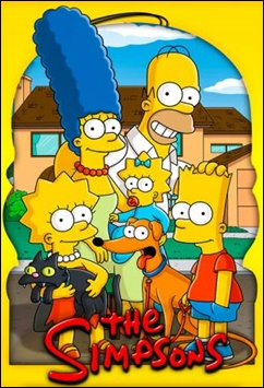https://3.bp.blogspot.com/-cbv_lNxCgts/V-iAH_0BTBI/AAAAAAAAaQs/9r7z5U4rrlo5SuDt6p7wvuEW9Rx2pr_5ACLcB/s1600/The-Simpsons_s.jpg