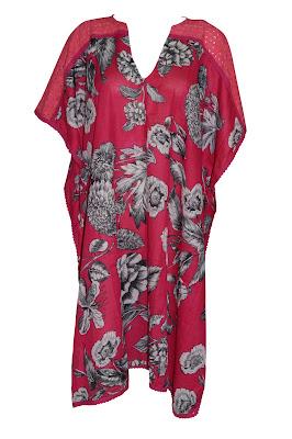 http://www.flipkart.com/indiatrendzs-floral-print-cotton-women-s-kaftan/p/itmekyhzkc2epdtz?pid=KAFEKYHZYTHCCG4M&al=MxnID1ix1IkybnBCdXUmOcldugMWZuE7O96I17%2B9oWnam1qJW%2B1YGC4NC6ZRxrV%2BmDZ0xfM5TCU%3D&ref=L%3A-466174610465864285&srno=b_9
