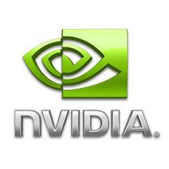 تعريف كارت nVIDIA ForceWare  لويندوز فيستا و 7 و 8 نواة 64