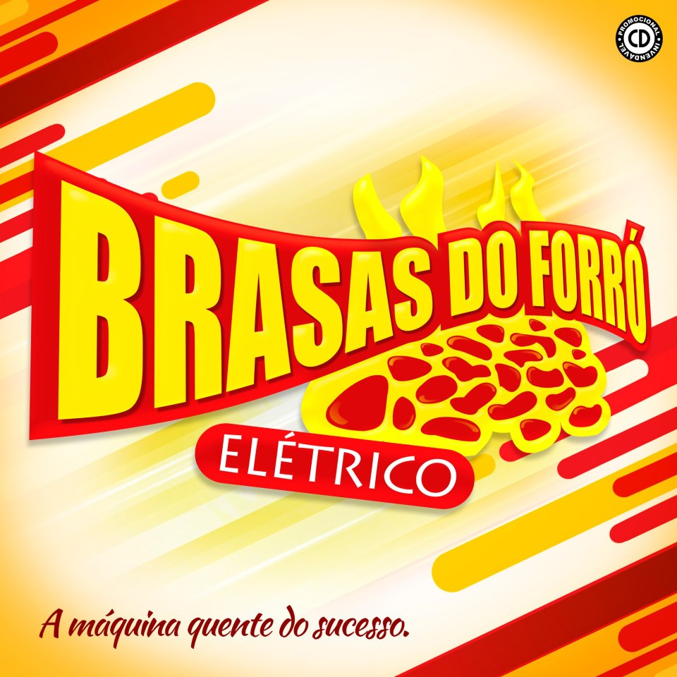 DO GRATUITO CAVALEIROS DA BANDA DOWNLOAD DISCOGRAFIA FORRO