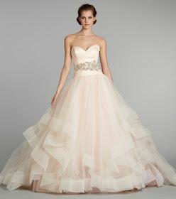 65c06668 Moje Sukienki Blog: lipca 2013