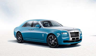 Best 100 Rolls-Royce Wraith Hd Image collection