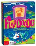 http://theplayfulotter.blogspot.com/2017/05/flapdoodle.html