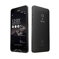 Harga Hp Asus Zenfone 6 Terbaru