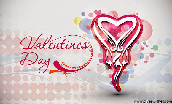 happy valentine day wallpaper %2528%2Bbesthappynewyear.com%2B%2529 - Valentine Images For Lovers | Valentines Day Love Wallpapers 2018