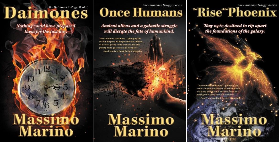 https://www.amazon.com/Massimo-Marino/e/B008O53L5O